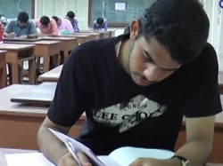 What Is Jee Advanced Exam