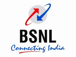 Bsnl Fantastic Opportunity A Direct Agent The Company
