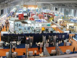 International Engineering Sourcing Show