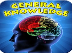 General Knowledge Questions 30 3