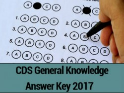 General Knowledge Questions 28 3