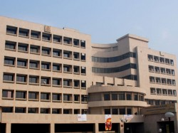 Students Admission Low Courses Removed From Iit Other Institutions