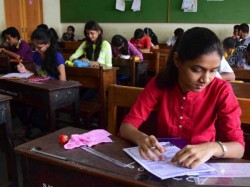 Tamil Medium Students Need Neet Coaching Classes