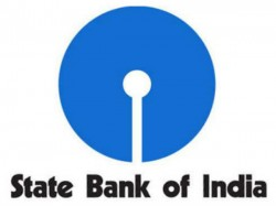 Sbi Po Coaching Classes