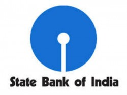 State Bank India Recruitment