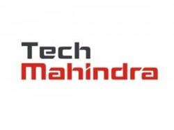 Tech Mahindra Foundation Industry Training Classes