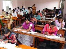 Tet Exam Tips