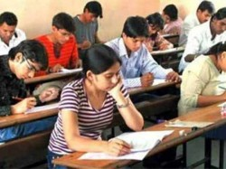 Cbse Other School Boards Scrap Grace Marks Policy Check Hi