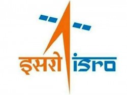 Isro Vssc Recruitment