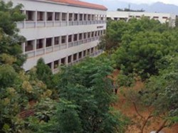 Engineering Colleges Have Applied Closure Aicte Chairman