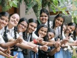 Private Schools Told Admit Poor Students Against 25 Quota Under