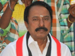 Ten Thousand Toilets Government Schools Tamil Nadu