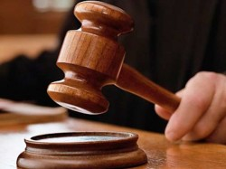 The High Court Has Provided Fine Rs One Crore The Tamil Nadu