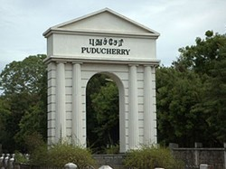 Schools Puducherry Will Be Opened On 7th June
