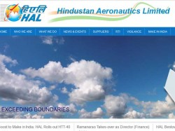 Hal Recruitment 2017 500 Apprentices Posts