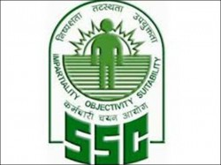 Ssc Recruitment 2017 2221 Si Asi Posts