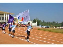 Tamilnadu Government Announced Sports Development Scheme