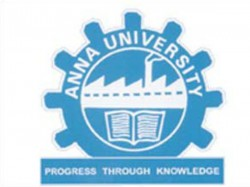 Top 10 Places Anna University Engineering Rank List