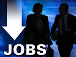 Basic Tips For Jobseekers