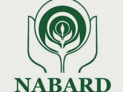 Nabard Bank Requirement