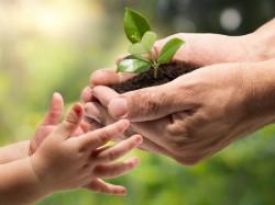 Tamilnadu Government Promoting Environmental Studies