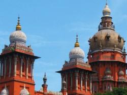 School Syllabus Of Tamilnadu Can Adopt With Cbse