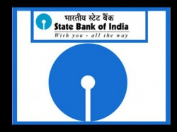 Sbi Notification For Manager Post Recruitment