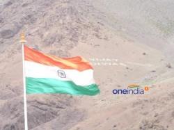 Kargil Diwas Celebration Of India