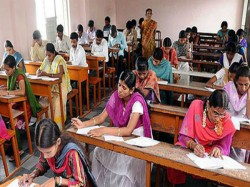 Question Paper Practices For Tnpsc Examination