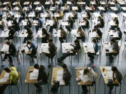 National Talent Search Exam For 10th Standard
