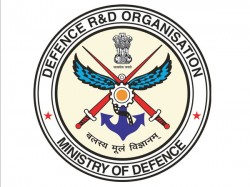 Grte Drdo Recruitment