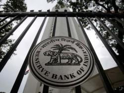 Rbi Job Opportunity For Bank Aspirants