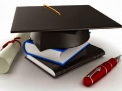 Scholarships For Minority Students