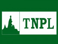 Tnpl Recruitment Notification