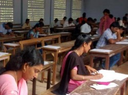 Tnpsc Current Affairs For Competitive Exams