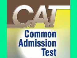 Cat Exam For Students