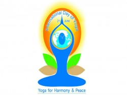Admission For Master Degree Of Yoga Course