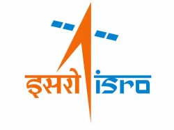 Isro Notification For Scientist