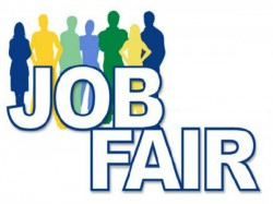 Job Fair Chennai