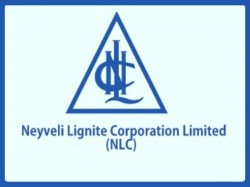 Job Notification Of Nlc