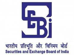 Job Notification Of Sebi