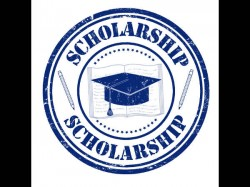 Genius Scholarship For Students