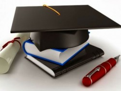 Scholarship For Differently Able Students