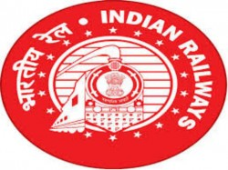 Job Recruitment Of East Railway For Ncc Quota