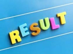 Results Of Upsc Nda And Ibps