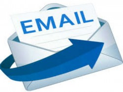 Handling Email With Proper Method