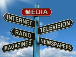 Mass Media Career Trend In