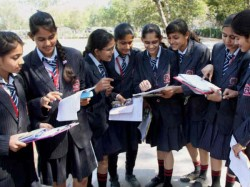 What Are The Problems Faced By Government School Students