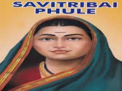 Savithribhai Phule Velu Nachiyar Birthday Special