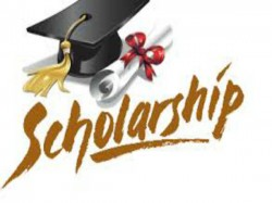 Yale Scholarships For Aspirants